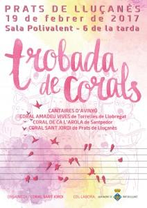 Cartell-Trobada-de-corals-2017-PratsdeLl