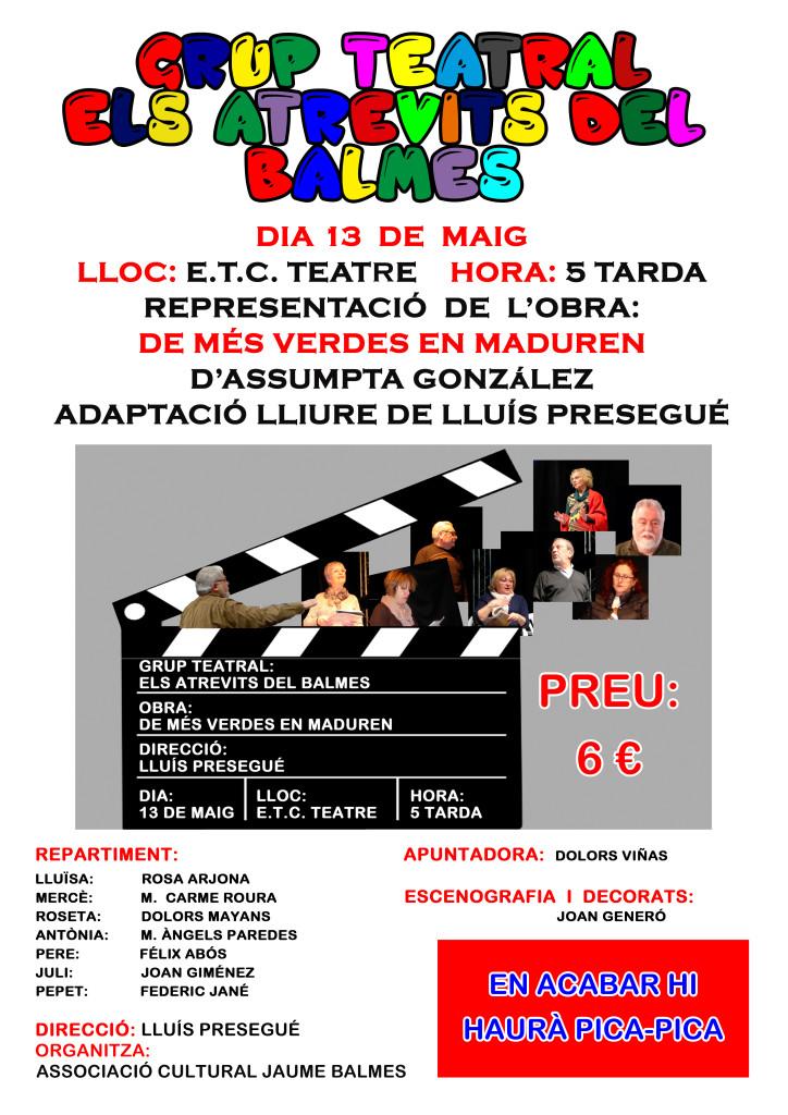 programa teatre00